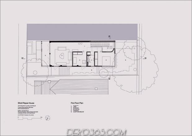 vertraut-berührt-modernes-design-sydney-home-25-obergeschossplan.jpg
