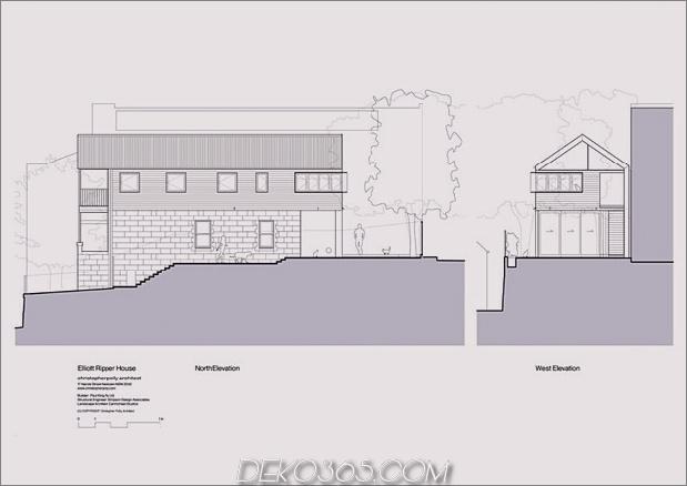 vertraut-berührt-modernes-design-sydney-home-26-exterior-plan.jpg