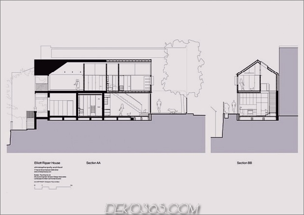 vertraut-berührt-modernes-design-sydney-home-27-exterior-plan-cross-section.jpg