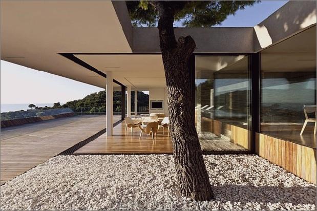 Flugzeug-Haus-Griechenland-Angebote-einfach-super-Indoor-Outdoor-Lifestyle-3-Deck-Baum.jpg