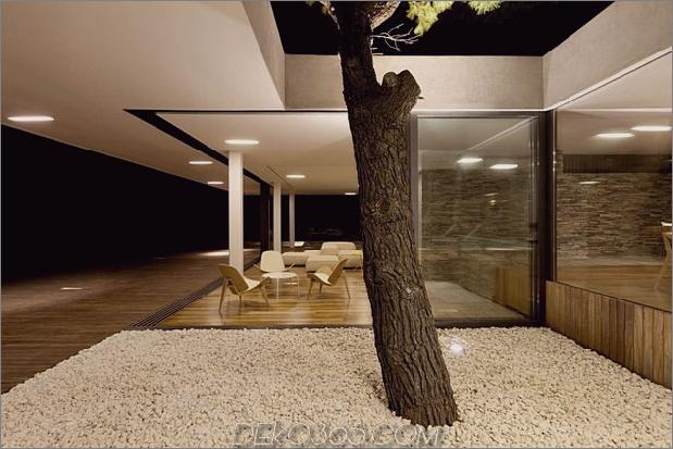 Flugzeug-Haus-Griechenland-Angebote-einfach-super-Indoor-Outdoor-Lifestyle-4-Deck-Baum.jpg