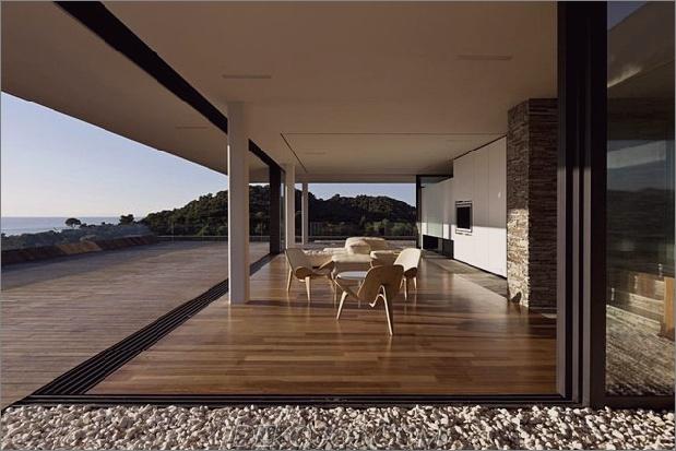 Flugzeug-Haus-Griechenland-Angebote-einfach-super-Indoor-Outdoor-Lifestyle-5-Solarium.jpg