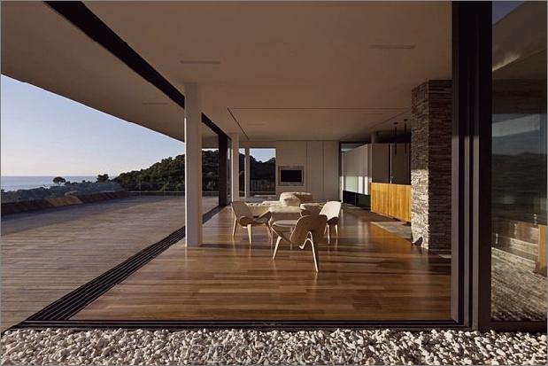 Flugzeug-Haus-Griechenland-Angebote-einfach-super-Indoor-Outdoor-Lifestyle-6-Solarium.jpg