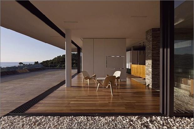 Flugzeug-Haus-Griechenland-Angebote-einfach-super-Indoor-Outdoor-Lifestyle-7-Solarium.jpg