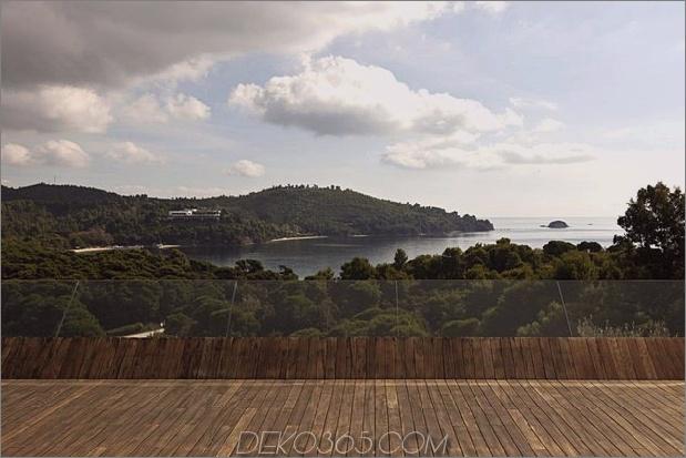Flugzeug-Haus-Griechenland-Angebote-einfach-super-Indoor-Outdoor-Lifestyle-8-view.jpg