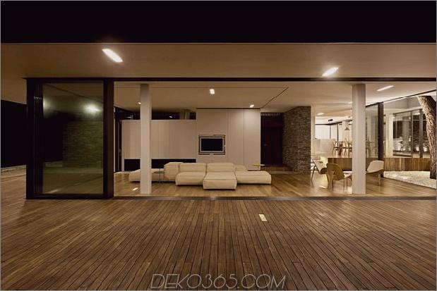 Flugzeug-Haus-Griechenland-Angebote-einfach-super-Indoor-Outdoor-Lifestyle-9-dining.jpg