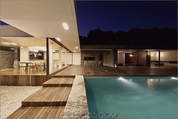 Flugzeug-Haus-Griechenland-Angebote-einfach-super-Indoor-Outdoor-Lifestyle-11-Poolside.jpg