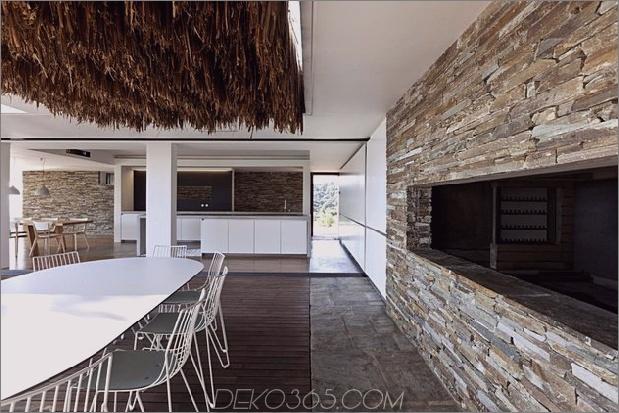 Flugzeug-Haus-Griechenland-Angebote-einfach-super-Indoor-Outdoor-Lifestyle-12-Outdoor-Dining.jpg