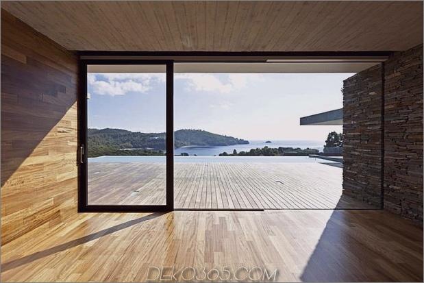 Flugzeug-Haus-Griechenland-Angebote-einfach-ehrfürchtig-Indoor-Outdoor-Lifestyle-13-Schlafzimmer.jpg