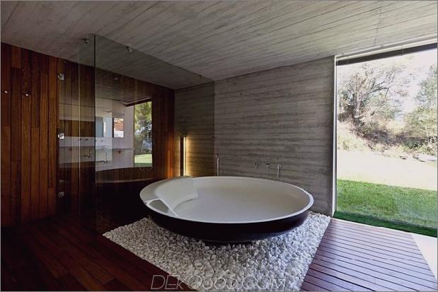 Flugzeug-Haus-Griechenland-Angebote-einfach-ehrfürchtig-Indoor-Outdoor-Lifestyle-14-Badezimmer.jpg