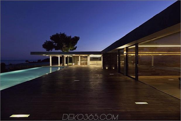 Flugzeug-Haus-Griechenland-Angebote-einfach-ehrfürchtig-Innen-Outdoor-Lifestyle-15-Nacht.jpg