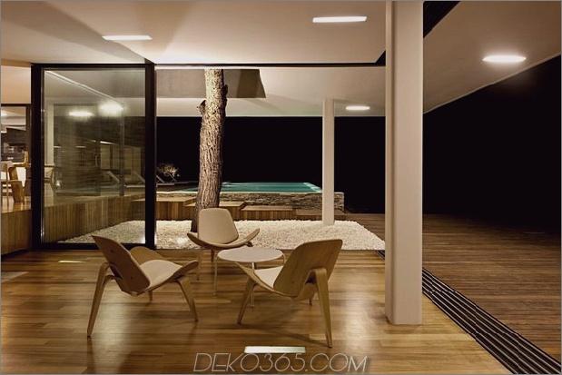 Flugzeug-Haus-Griechenland-Angebote-einfach-ehrfürchtig-Indoor-Outdoor-Lifestyle-16-Nacht.jpg