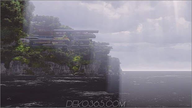 Poetic-Home-Design-Konzept hockt auf der Klippe, die Meer übersieht_5c59927a0b897.jpg