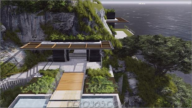 Poetic-Home-Design-Konzept hockt auf der Klippe, die Meer übersieht_5c59927d92d47.jpg