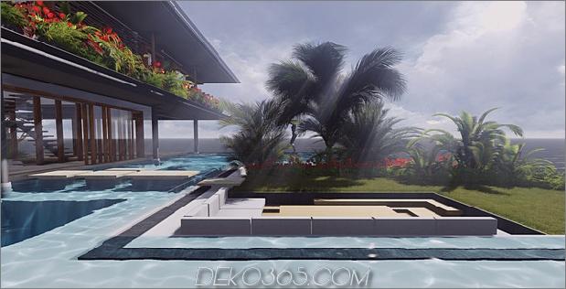 Poetic-Home-Design-Konzept hockt auf der Klippe, die Meer übersieht_5c59927f71f5e.jpg