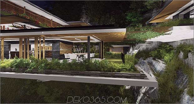 Poetic-Home-Design-Konzept hockt auf der Klippe, die Meer übersieht_5c599282e5b75.jpg