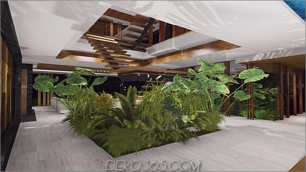 Poetic-Home-Design-Konzept hockt auf der Klippe, die Meer übersieht_5c599284da2b2.jpg