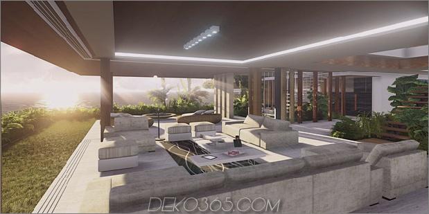 Poetic-Home-Design-Konzept hockt auf der Klippe, die Meer übersieht_5c599285718c3.jpg