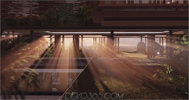 Poetic-Home-Design-Konzept hockt auf der Klippe, die Meer übersieht_5c599285e3f06.jpg