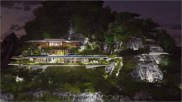 Poetic-Home-Design-Konzept hockt auf der Klippe, die Meer übersieht_5c599287845df.jpg