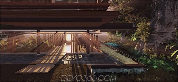 Poetic-Home-Design-Konzept hockt auf der Klippe, die Meer übersieht_5c59928ba52af.jpg