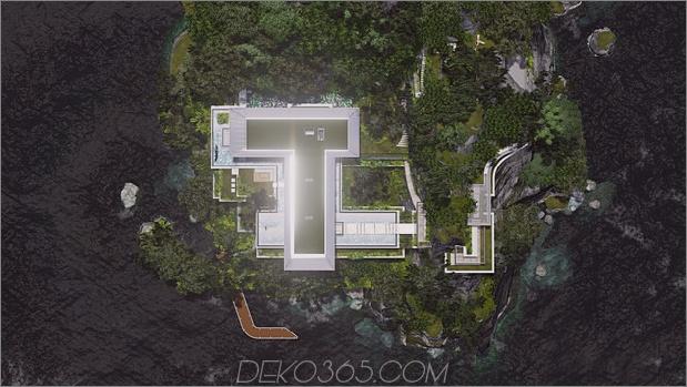 Poetic-Home-Design-Konzept hockt auf der Klippe, die Meer übersieht_5c59928c4a298.jpg