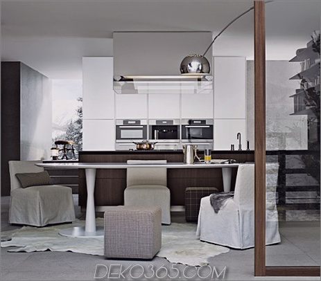 poliform-varenna-kitchen-carlo-colombo-zwölf-4.jpg