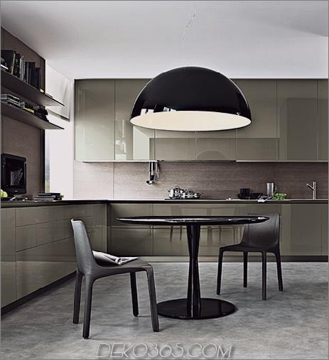 poliform-varenna-kitchen-carlo-colombo-zwölf-5.jpg