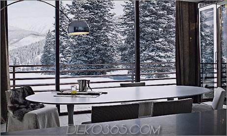 poliform-varenna-kitchen-carlo-colombo-zwölf-3.jpg