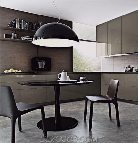poliform-varenna-kitchen-carlo-colombo-zwölf-6.jpg