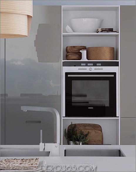 poliform-varenna-kitchen-carlo-colombo-zwölf-7.jpg