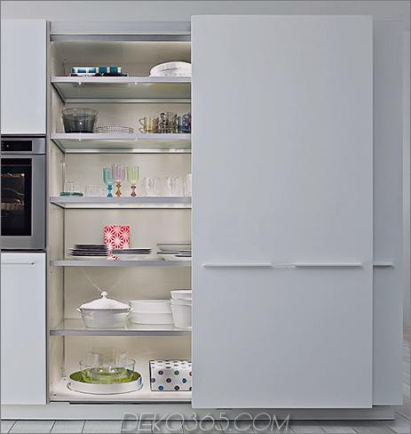 poliform-varenna-kitchen-carlo-colombo-zwölf-8.jpg