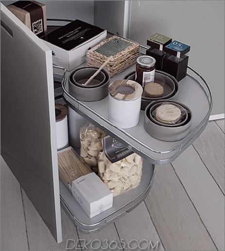 poliform-varenna-kitchen-carlo-colombo-zwölf-9.jpg