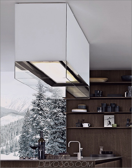 poliform-varenna-kitchen-carlo-colombo-zwölf-10.jpg