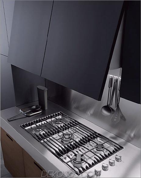 poliform-varenna-kitchen-carlo-colombo-zwölf-11.jpg