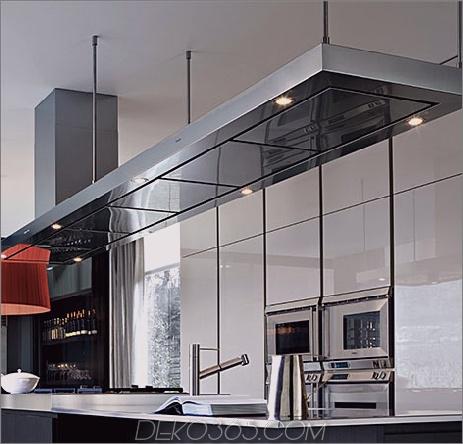 poliform-varenna-kitchen-carlo-colombo-zwölf-12.jpg