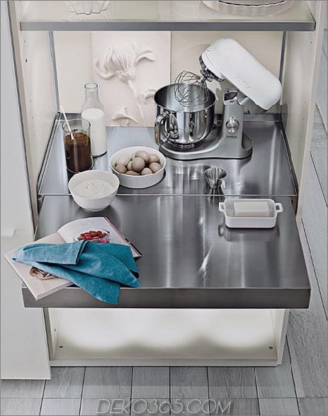 poliform-varenna-kitchen-carlo-colombo-zwölf-14.jpg