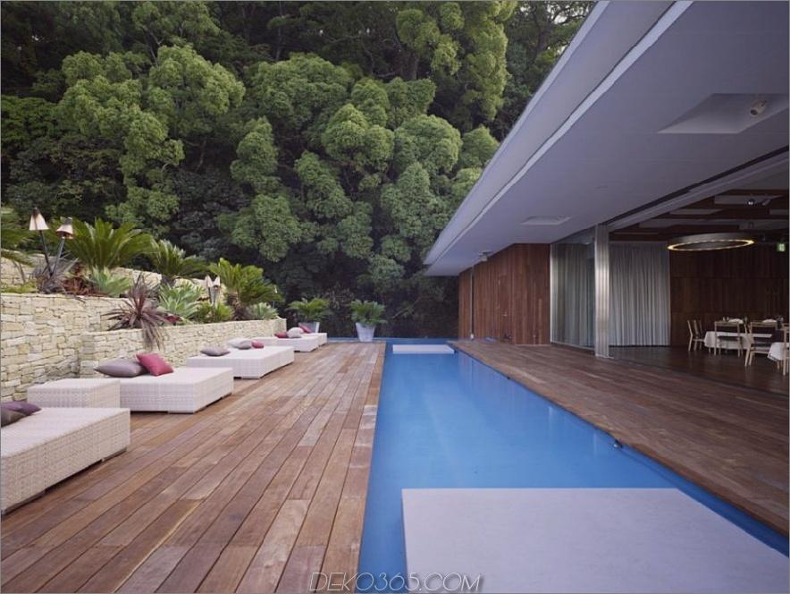 South Harbour Resort von Suppose Design Office Architecturing