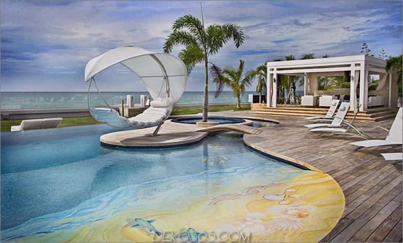 Strandeintrag von Craig Bragdy Design