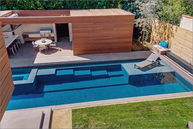 Michael Kovac Hausdesign in Santa Monica
