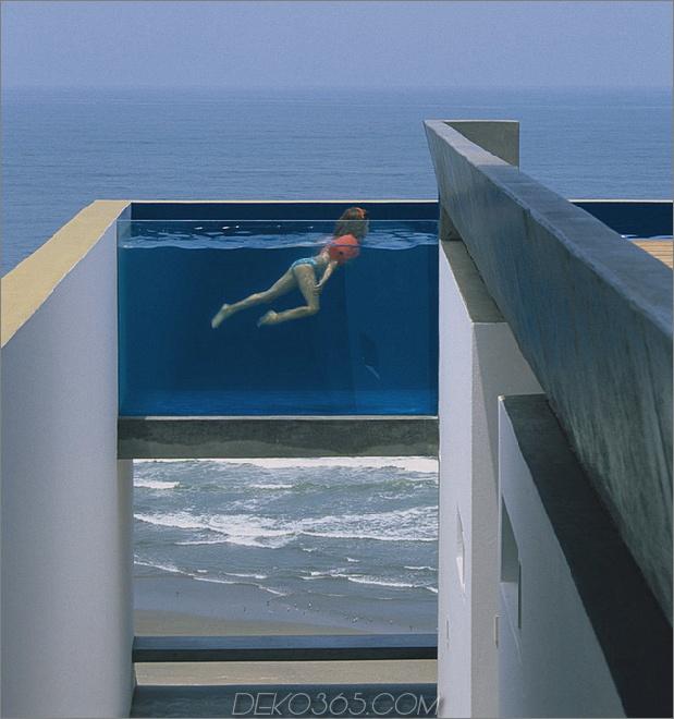 Pools mit Glasmauern: 10 tolle Designs_5c58db0765fa5.jpg