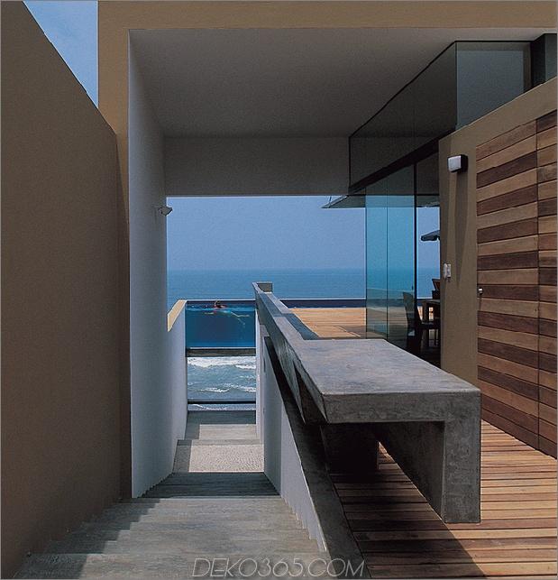 Pools mit Glasmauern: 10 tolle Designs_5c58db07ebb18.jpg