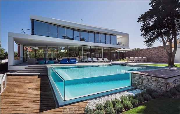 Pools mit Glasmauern: 10 tolle Designs_5c58db08798dc.jpg