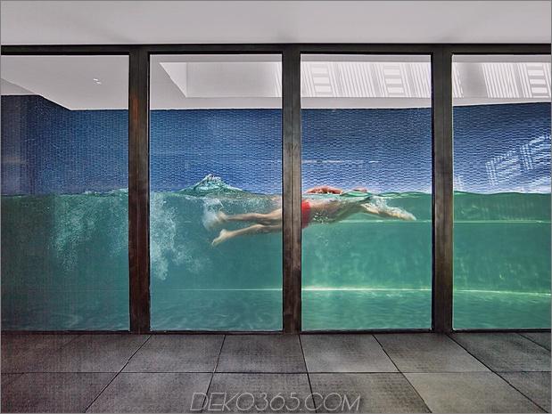 Pools mit Glasmauern: 10 tolle Designs_5c58db093cb98.jpg