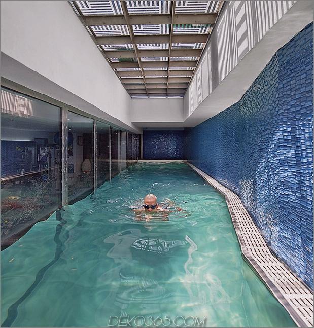 Pools mit Glasmauern: 10 tolle Designs_5c58db09d16b7.jpg
