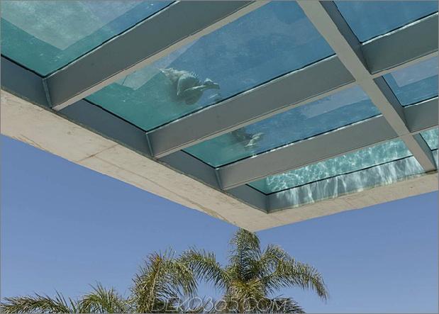 Pools mit Glasmauern: 10 tolle Designs_5c58db0ad687f.jpg