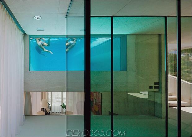 Pools mit Glasmauern: 10 tolle Designs_5c58db0b6d475.jpg