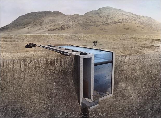 Pools mit Glasmauern: 10 tolle Designs_5c58db0c863fe.jpg