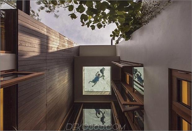 Pools mit Glasmauern: 10 tolle Designs_5c58db0e0d1d8.jpg