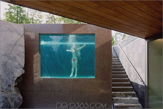 Pools mit Glasmauern: 10 tolle Designs_5c58db0e79466.jpg